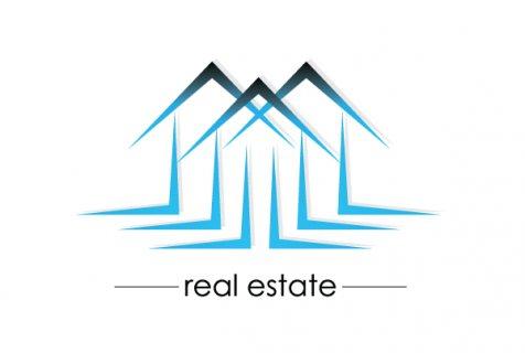 حصري » قطعه ارض للبيع سكنى تجارى بموقع متميز بمنطقة العالية