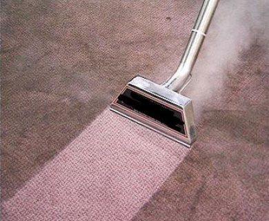 شركات تنظيف موكيت وكنب بالبخار | الشارقة |  0566511084 الفردوس