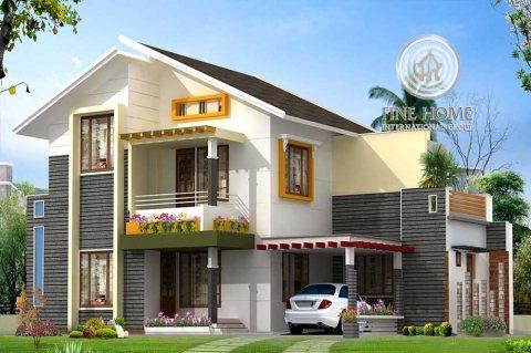للبيع فيلا 7غرف جديدة في مدينة محمد بن زايد , ابوظبي