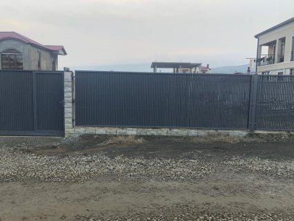 land for sale in georgia tbilisi