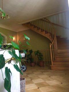 private house for saleمنزل خاص للبيع