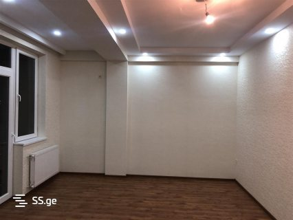 hurry sale apartament in georgia