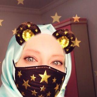 اريد زوج اماراتي غني