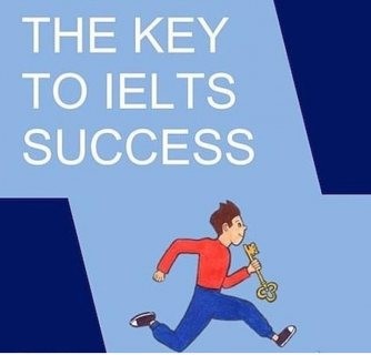 Gain Real IELTS Certificate Without Taking The Test 100%