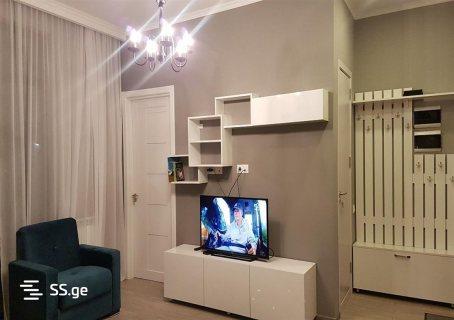 for sale apartament in georgia
