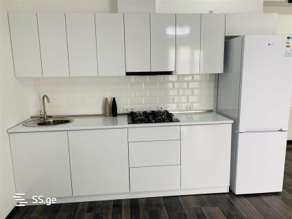 sale apartament in georgia