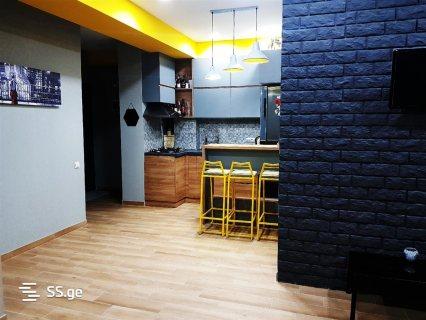 apartament for sale in georgia