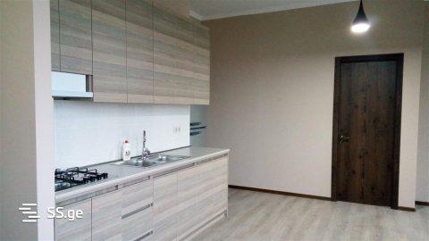 sale apartament in georgia