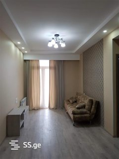 apartament for sale in georgia