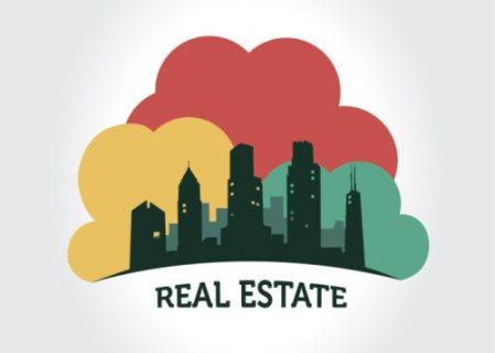 بنايه جديدة للبيع سكنى تجارى اول ساكن بمنطقه الروضه 3 على شارع رئيسي