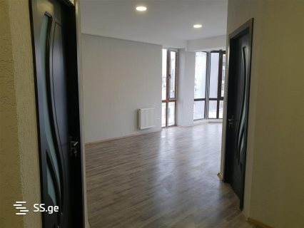 sale apartament in georgia  tbilisi