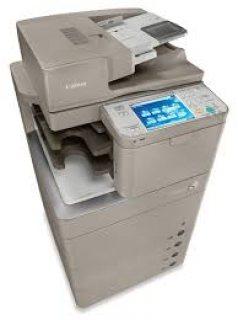 ماكينات تصوير مستندات