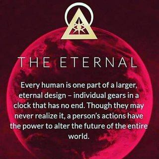 Join the Illuminati brotherhood