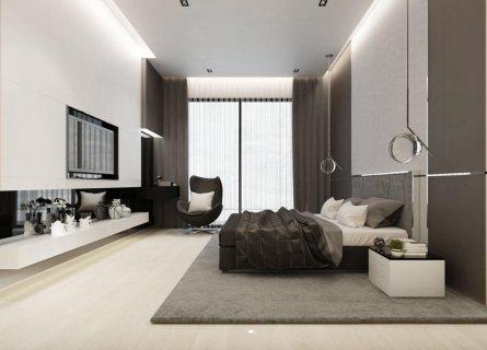 امتلك شقة راقيه في دبي بدون رسوم تسجيل عرض خاص