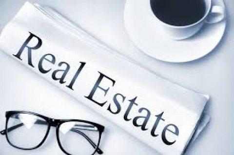 قطعة ارض سكني تجارى للبيع لمحبي التملك بمنطقة الجرف 17