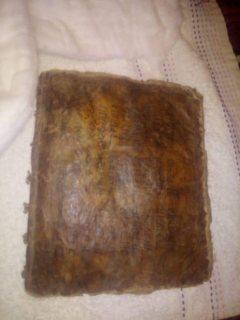 مخطوطات يهودية
