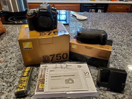 Best Offers - Nikon D3X, Nikon D3S,Canon EOS 5D Mark III Digital Cameras
