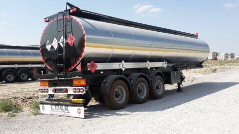 خزانات وقود للبيع , خزانات للبيع في الامارات , تانكر
