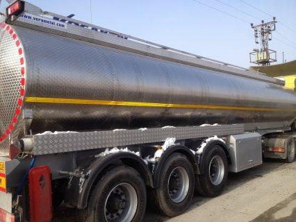 خزان مياه للبيع في الامارات , تنكر مياه للبيع في الامارات