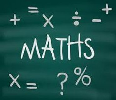 MATH-PHYSICS-STATISTICS-CALCULUS 0562600862