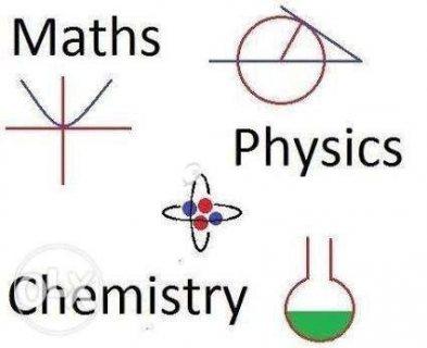 معلم أردني متخصص في تدريس الفيزياء والرياضيات والكيمياء والعلوم و الاحصاء