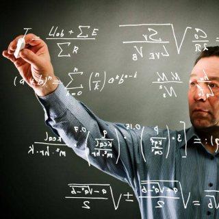 معيد جامعى على إستعداد لتدريس ومراجعة مواد الفيزياء والرياضيات و الكيم