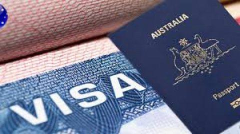 buy registered and unregistered Belgium passports,