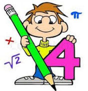 مدرس رياضيات وفيزياء واحصاء 0562600862