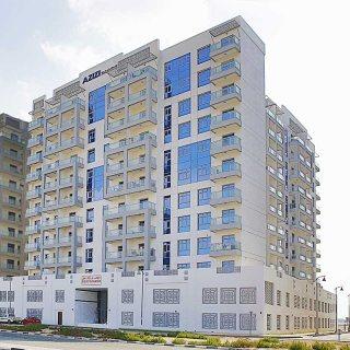 تملك شقتك بالقرب من دبي مارينا وممشى جي بي آر في أفضل المناطق في دبي