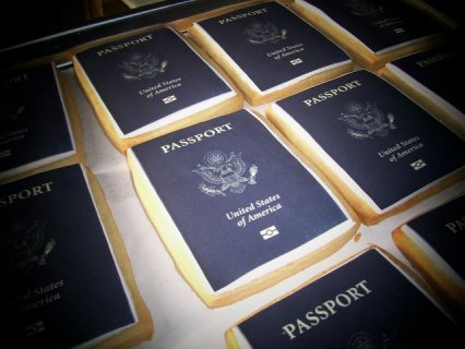 (joanyray@gmail.com)Buy Real Passports,Driver's License,ID Cards,Visas, online