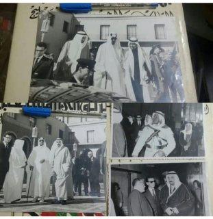 صور سعوديه قديمه نادره