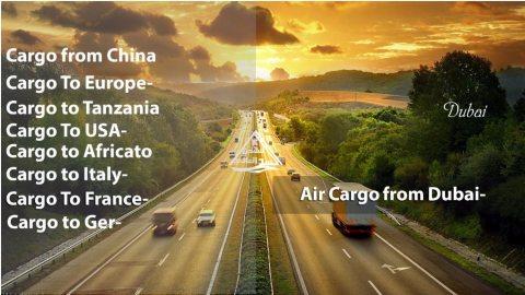 شحن سيارت من دبي الي لبنان 00971582877558