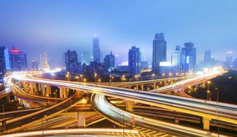 شحن من دبي الي مسقط عمُان 00971507828067