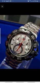 TAG Heuer original watch for sale
