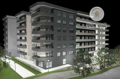للبيع بناية 5 طوابق مميزة في الخالدية ,أبوظبي