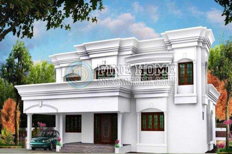 للبيع فيلا 4 غرف في شارع دلما ,أبوظبي