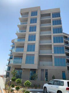 تملك شقة احلامك فى دبي بالاقساط الميسرة