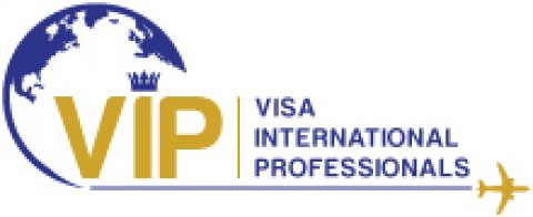 VISA INTERNTIONAL PROFESSIONALS