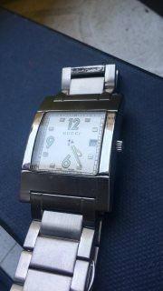 Gucci original luxury watch for women