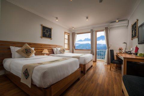 hotel for sale in Georgia,Tbilisi