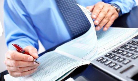 مدرس خصوصي لمواد المحاسبة، المالية، ادارة التكاليف والضرائب البريطانية