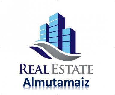 قطعه ارض سكنى تجارى للبيع بمنطقة العالية بسعر مناسب للشراء