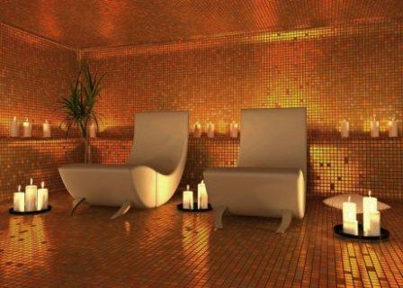 متواجد لدى مكاتبنا خبيرات حمام مغربي للإستقدام