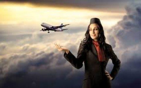 شركة الخليج جوب للإستقدام من المغرب متوفر لديهاموظفات وموظفين حجز تذاكر طيران