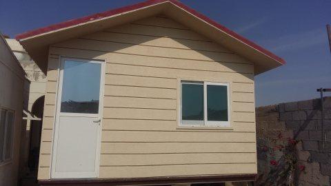 Portcabin for sale 0555120511