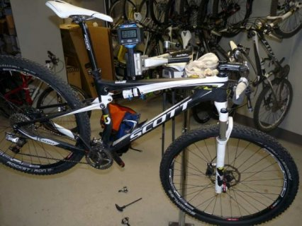 For Sale: NEW 2012 Cervelo R5ca Bike, NEW 2012 Cervelo R5