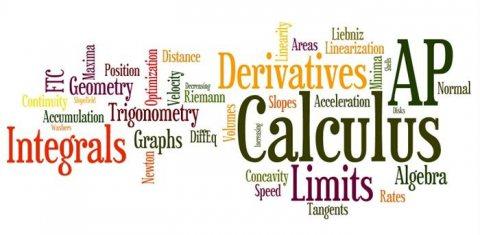مدرس رياضيات -ثانوي-جامعات وكليات  Math teacher AP calculus and Statistics-SAT