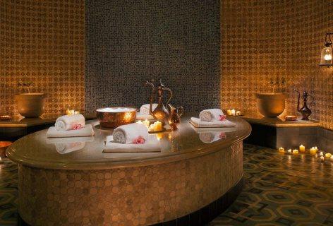 يوجد لدينا موظفات حمام مغربي من الجنسية المغربية جاهزات للعمل بدول الخليج