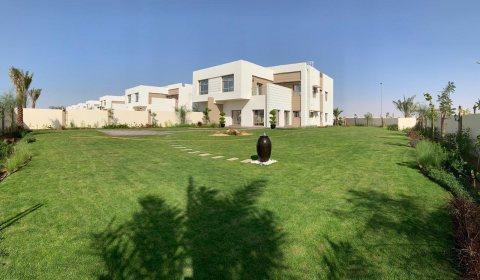 منزلك الان بالقرب من خوانيج دبي بمقدم 50الف درهم
