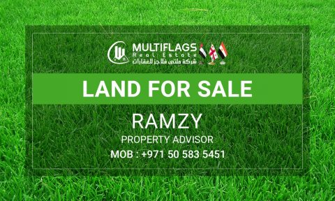 للبيع ارض سكنى بالمنامة حوض 9 قريبة من المسجد بسعر مميز